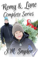 Remy and Lane Complete Series Box Set