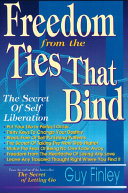 download ebook freedom from the ties that bind pdf epub