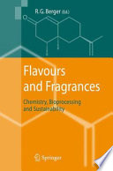 Flavours and Fragrances Aroma Chemicals Essential Oils Fragrances