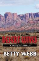 download ebook desert wives pdf epub