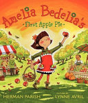 Amelia Bedelia s First Apple Pie