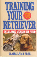 Training Your Retriever