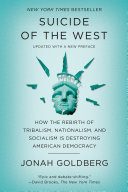 download ebook suicide of the west pdf epub