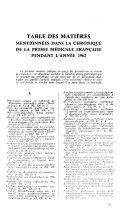 Journal de m  decine de Bordeaux et de la r  gion du sud ouest