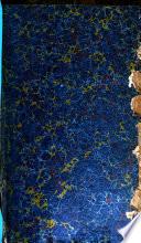 Catalogue de tableaux rares et curieux, ... dessins, estampes, livres et ustensiles de peinture. Composant toute la propriété de Mr. Charles Spruyt, peintre; ... suivi d'une collection de tableaux, délaissés par feu Monsieur François-Guillaume-Joseph Odemaer ... la vente se fera publiquement, ... à Gand, ... Mardi 3 Octobre et jours suivants 1815, ...