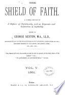 The Shield of faith Book PDF