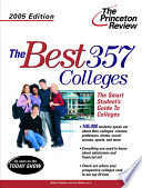 Best 357 Colleges  2005 Edition