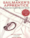 Sailmaker s Apprentice