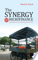 The Synergy Of Microfinance