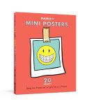 Raina's Mini Posters