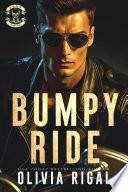 Bumpy Ride book