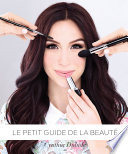 Le petit guide de la beaut