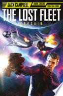 The Lost Fleet  Corsair  3