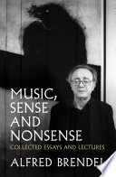 Music  Sense and Nonsense
