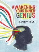 Awakening Your Inner Genius