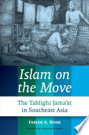 Islam on the Move