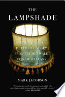 Book The Lampshade