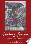 Circling Brooks