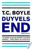 Duyvels End
