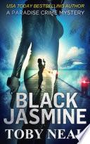 Black Jasmine