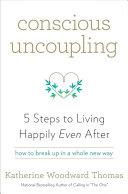 Conscious Uncoupling