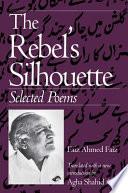 The Rebel s Silhouette