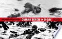 Omaha Beach on D Day