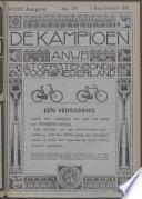 Sep 1, 1911
