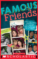 download ebook famous friends pdf epub