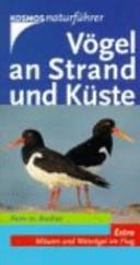 Vögel an Strand und Küste