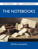 The Notebooks The Original Classic Edition