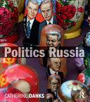 Politics Russia