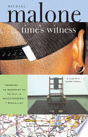 Time s Witness
