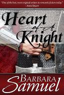 Heart of a Knight