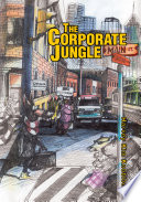 The Corporate Jungle