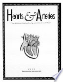 Hearts and Arteries