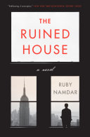 download ebook the ruined house pdf epub