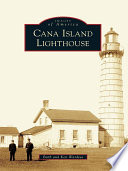 Cana Island Lighthouse Picturesque Of Any Lighthouses Still Operating On