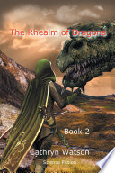 The Rhealm of Dragons