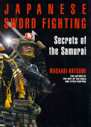 Japanese Sword Fighting Of The Samurai Japanese History Is Replete With