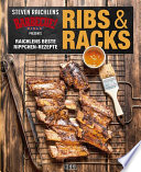 Ribs   Racks