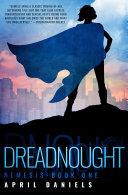 download ebook dreadnought pdf epub