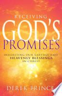 Receiving God s Promises