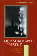 Our Shadowed Present book