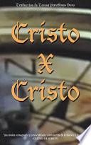 Cristo By Cristo