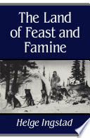Land of Feast and Famine