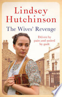 The Wives  Revenge