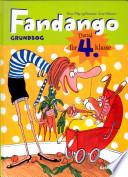 Fandango 4. Kl. Grundbog