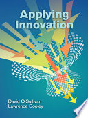 Review Applying Innovation