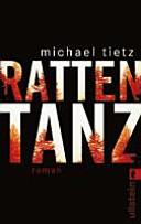 Rattentanz